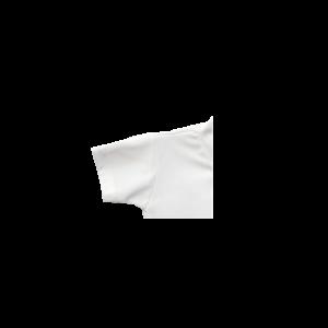 playera-dryfit-cuello-v-2