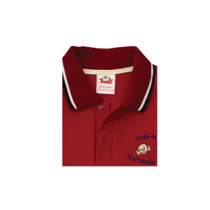playera-polo-color-2