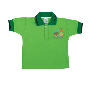 playera-polo-cuello-jacquard-1