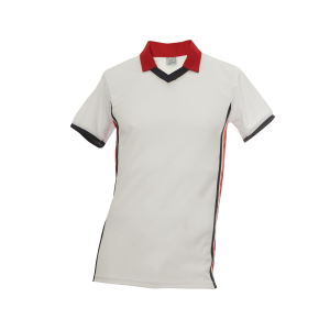 playera-polo-dryfit-1