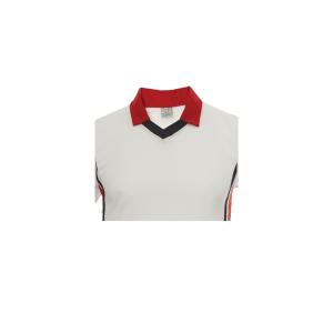 playera-polo-dryfit-3