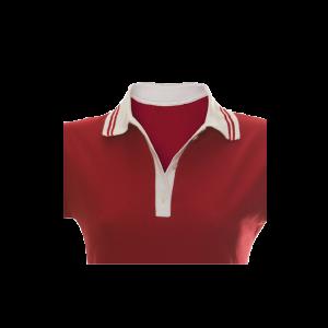 polo-dama-cuello-personalizado-roja-3