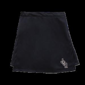 short-falda-cruzada-1