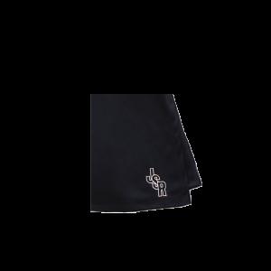 short-falda-cruzada-3