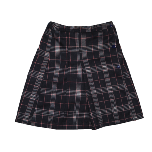 short-falda-escolar-1