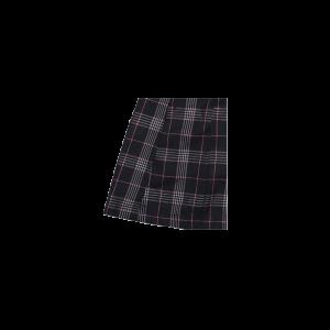 short-falda-escolar-2