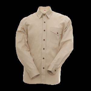 camisa-de-trabajo-1