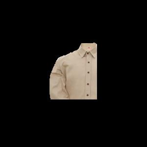 camisa-de-trabajo-2