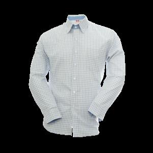 camisa-ejecutiva-1