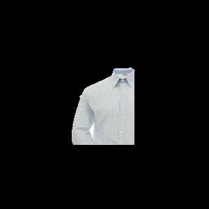camisa-ejecutiva-2