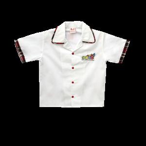 camisa-de-kinder-1
