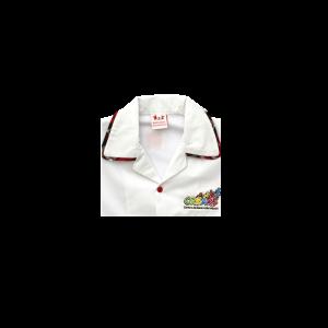 camisa-de-kinder-3