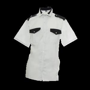 camisola-de-seguridad-privada-1