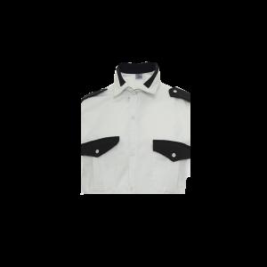 camisola-de-seguridad-privada-3