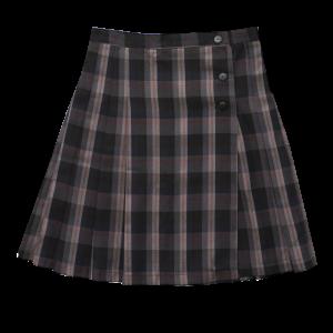 falda-escocesa-corte-cruzado-1