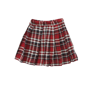 falda-escocesa-kinder-1