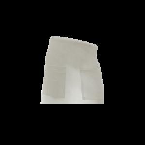 mandil-mesero-largo-3