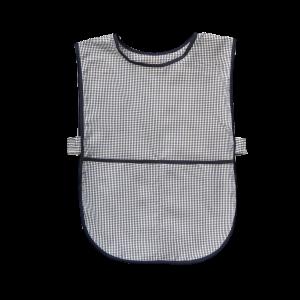 mandil-tipo-casaca-1