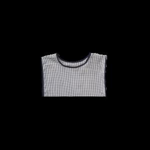 mandil-tipo-casaca-3