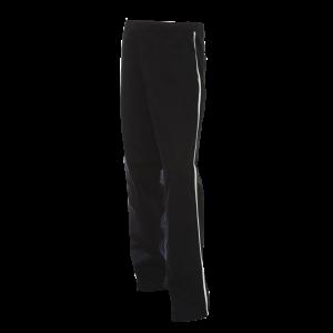 pantalon-de-seguridad-1