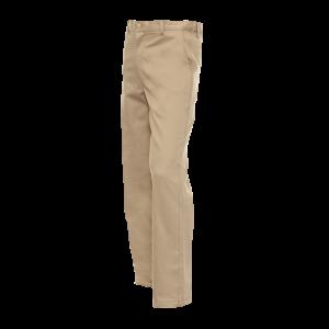 pantalon-de-vestir-1