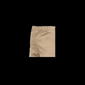 pantalon-de-vestir-2
