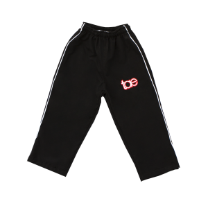 pants-deportivo-1