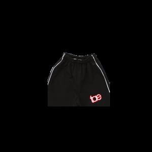 pants-deportivo-3