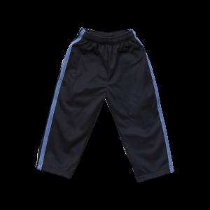 pants-deportivo-azul-1