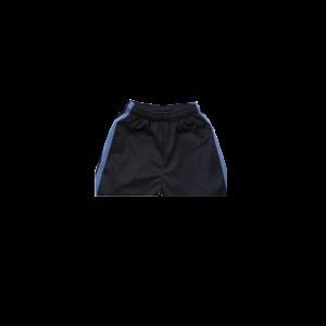 pants-deportivo-azul-3