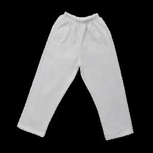 pants-deportivo-felpa-1