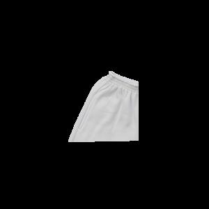 pants-deportivo-felpa-2