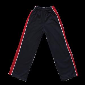 pants-deportivo-rojo-1