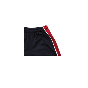 pants-deportivo-rojo-2