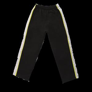 pants-dryfit-1