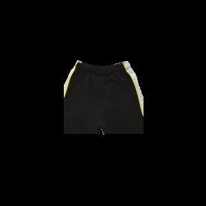 pants-dryfit-3