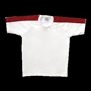 playera-blanca-con-hombros-rojos-1