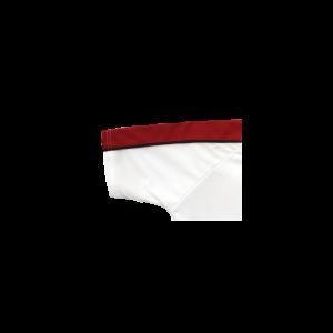 playera-blanca-con-hombros-rojos-2