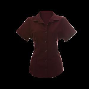 blusa-ejecutiva-manga-corta-1