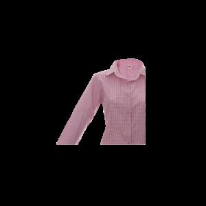 blusa-ejecutiva-manga-larga-2